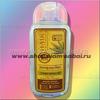 Безсульфатный шампунь с алое – натуральная формула