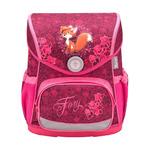 Ранец Belmil Compact Foxy