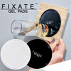 Универсальный держатель-коврик Fixate Gel Pads Sicaeu