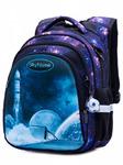 Рюкзак SkyName R2-180 + брелок мячик