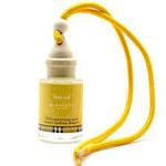 Автомобильный парфюм Burberry Weekend Women 12ml