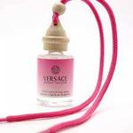 Автомобильный парфюм Versace Bright Crystal Women 12ml