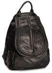 Сумка-рюкзак женская из экокожи CB-11033-1