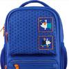 Рюкзак Kite Kids 559-2 Cool Dogs