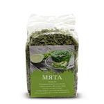 Чайный напиток Мята, 80 гр