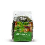Чайный напиток Мелисса 50 гр