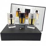 Подарочный набор Dior Homme, 3x30мл
