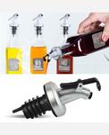 Дозатор-насадка для растит масла и уксуса. 9046438