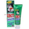 Zact Whitening Toothpaste Зубная паста, отбеливающая, 100 гр