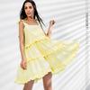 Платье: Розали