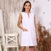 Платье 10397