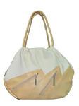 Модель № 228(женская сумка)