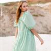 платье «Ланвин»