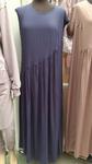 Клер платье (вискоза)