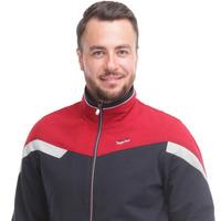Спортивный костюм МОДЕЛЬ 2851