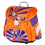Школьный ранец Д1201