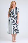Платье Jurimex Модель 2506