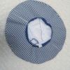 шляпа панама на ОГ 54-56