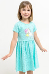 Платье для девочки Crockid Артикул: CC5694