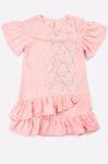 Платье для девочки Luneva Артикул: LU111084