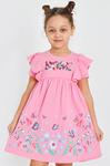 Платье для девочки Ивашка Артикул: IVPL6051