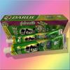 Акция Зубная паста Darlie с экстрактом зеленого чая