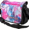 Школьная сумка Sternbauer 13366-6