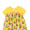 Платье модель: ПЛ02-3956