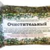 Сбор трав Очистительный от шлаков и токсинов Данила Травник 150 гр.