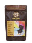 Тёмный шоколад 70 % какао (Перу, Amazonas)