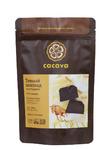 Тёмный шоколад 70 % какао (Танзания, Kokoa Kamili)