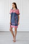 Селеста - платье