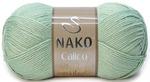 CALICO - NAKO
