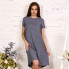 Платье П155р (44)
