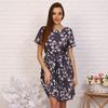 Платье 20617 (42)