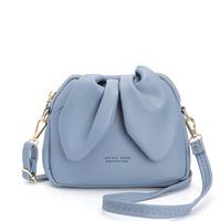 NY-YM-104- Новая милая сумочка.  Креативный дизайн и небольшой размер при достаточной вместительности,