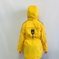 Куртка Для Девочки На Флисе Арт.4912