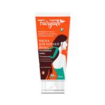 FairyTale Маска для корней волос Витаминная бомба 175 мл Питательная с красным перцем и протеинами шелка