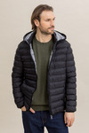 JS2953 Куртка для мужчин JAN STEEN
