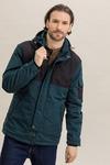 JA307 Куртка для мужчин JAN STEEN