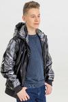 JA319 Куртка для мальчиков JAN STEEN