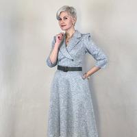 Платье 2659-111.2
