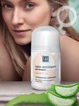 Крем-дезодорант для женщин Griotte 70 г