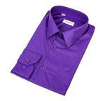 0702DF Favourite рубашка мужская