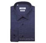 900205USC Favourite рубашка мужская стрейч