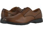 ботинки мужские Florsheim Men's Westside Plain Toe Oxford