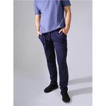 """Легкие мужские брюки для дома """"PREMIO"""""""