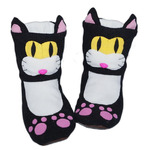 Тапочки-Коты