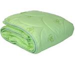Одеяло Бамбук 300 гр.