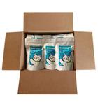 Кислородный отбеливатель Малая коробка 15 пакетов 10,5 кг